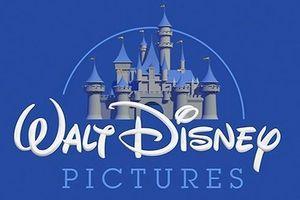 Những hãng phim hoạt hình nổi tiếng nhất thế giới