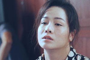 Nhật Kim Anh bức xúc vì bị trộm 'cuỗm' 5 tỷ đồng