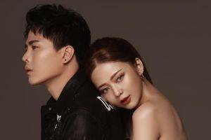 Trịnh Thăng Bình tung MV đầu tiên hợp tác với bạn gái tin đồn