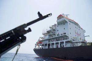 Quan chức Iran: Mỹ có thể 'bắn nhầm' drone của chính mình