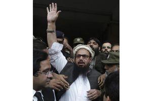 Tại sao Pakistan quyết định bắt giữ nghi phạm vụ tấn công Mumbai?