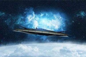 Lời thú nhận chấn động của Lầu Năm Góc về UFO