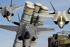 Thổ Nhĩ Kỳ sẽ hạn chế mua thiết bị quân sự của nước ngoài