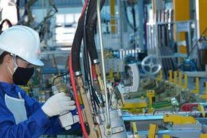 IMF dự báo kinh tế Việt Nam tăng trưởng 6,5% trong năm 2019