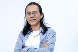 Vì sao con trai Nguyễn Ánh 9 thường từ chối đàn bản nhạc 'Cô đơn' của cha?