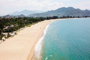 Chia sẻ kinh nghiệm du lịch Ninh Thuận trong 1 ngày