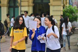Trường ĐH Giao thông vận tải có điểm xét tuyển từ 14,5