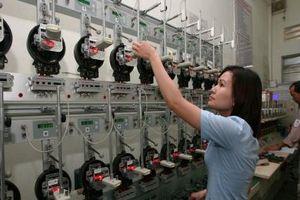 Giám sát đo lường, chất lượng trong kinh doanh xăng dầu tại Đồng Tháp