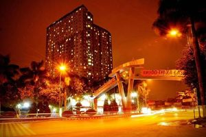 Bộ trưởng TN-MT đề nghị dừng thu hồi sổ hồng tại chung cư của Mường Thanh