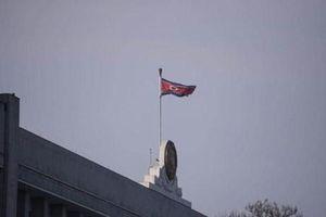 Triều Tiên hoàn tất tiến trình đề cử ứng viên cho bầu cử địa phương