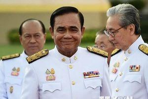 Thái Lan: Chính phủ mới đề ra 12 ưu tiên chính sách khẩn cấp