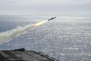 Mỹ bắn hạ máy bay Iran giữa lúc Tehran đề xuất giảm thang căng thẳng