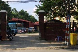Hai ca sỹ 'choảng' nhau đến chấn thương sọ não ở Lạng Sơn
