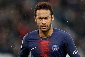 Barca đưa ra đề nghị khủng với PSG về Neymar