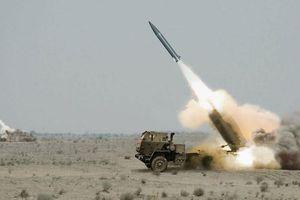 Mỹ hoãn thử nghiệm tên lửa PrSM do lo sợ vi phạm INF