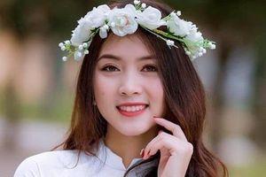 Cô giáo mầm non ở Nghệ An khiến dân mạng đua nhau 'xin làm học trò'