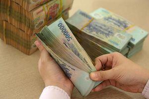 Mỗi tháng TP.HCM cưỡng chế hơn 500 tỷ tiền nợ thuế