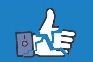 CEO Zuckerberg phản bác Nhà Trắng định thay đổi mạng xã hội