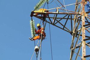 Huy động 732 triệu kWh nhiệt điện dầu bổ sung cho hệ thống điện