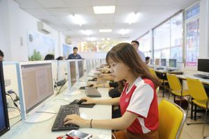Tài nguyên giáo dục mở: Khai thác sao cho hiệu quả