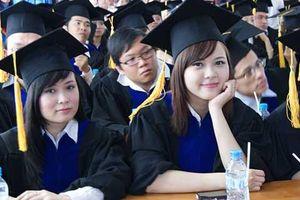 Luật hóa bố trí ngân sách giáo dục