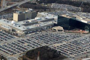 Cựu nhân viên tình báo Mỹ trong vụ trộm thông tin mật 'lớn nhất' lãnh án tù