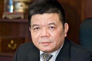 Tang lễ ông Trần Bắc Hà tổ chức vào ngày 22.7 tại TP.HCM