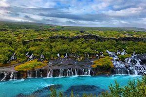 Kinh nghiệm du lịch Iceland