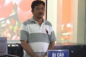 Vụ án hai phụ huynh xô xát tại Long An: Tan nhà nát cửa vì nóng giận
