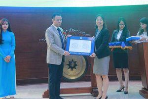 'Lùm xùm' tại Cty CPTM Hà Tây: Chủ tịch HĐQT bị tố gây thất thoát tài sản
