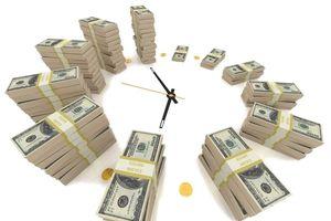 Gửi tiết kiệm đáo hạn ngân hàng cần lưu ý điều gì?