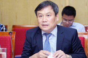 Thứ trưởng Bộ Kế hoạch: Đường sắt tốc độ cao 200km/giờ khả thi hơn 350km/giờ