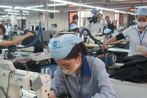 Mục tiêu xuất khẩu dệt may 40 tỷ USD- Áp lực lớn những tháng cuối năm