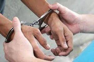 An Giang: Người đàn ông trung niên bị tố dâm ô hàng loạt bé gái