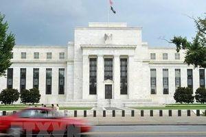 Quan chức Mỹ nhận định về việc đảm nhận vị trí Chủ tịch Fed