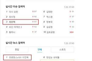 'Produce X 101': Kim Yo Han trở thành Quán quân nhưng Lee Jin Hyuk mới là nhân vật chính