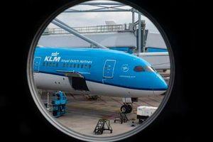 Hãng hàng không lâu đời nhất thế giới xin lỗi khách hàng vì vạ miệng trên mạng xã hội