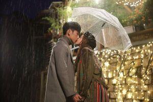 Tập 4 '21 ngày yêu em': Lãng mạn như cổ tích đời thường, Salim được Tuấn Trần tỏ tình dưới mưa