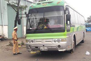 Xe biển Lào có được lưu thông ở Việt Nam, CSGT có quyền phạt xe biển Lào?