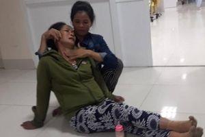 Công an vào cuộc sản phụ sinh mổ chết bất thường ở Bình Định