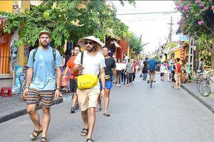 Cảnh báo nguy cơ cản trở sự phát triển du lịch Việt Nam