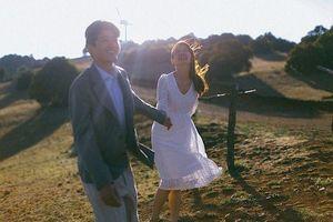 Tử vi chiêm tinh ngày 22/7 về tình yêu của 12 con giáp: Tuổi Tý có một ngày lãng mạn