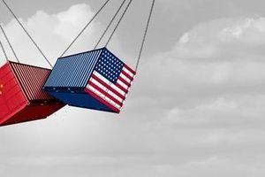 Mỹ - Trung sắp nối lại đàm phán thương mại trực tiếp?