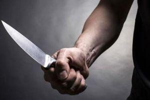 Mâu thuẫn tình cảm, nam thanh niên sát hại người yêu tại nhà nghỉ
