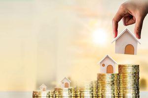 Minh bạch hóa tín dụng bất động sản và cho vay tiêu dùng