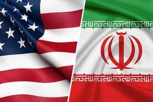 Mỹ có ý định hủy bỏ việc miễn trừ các lệnh trừng phạt đối với Iran