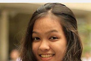 Nữ sinh Tây Nguyên nhận học bổng 10 trường ĐH Mỹ