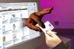 Cảnh báo chiêu lừa đảo trên mạng khiến nhiều người 'ngậm trái đắng'