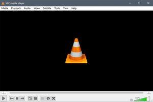 VLC Media Player dính lỗ hổng nghiêm trọng