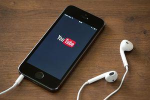 Google bị phạt vì vi phạm quyền riêng tư của trẻ trên YouTube